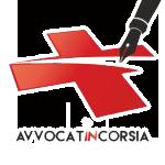 Avvocatincorsia Logo
